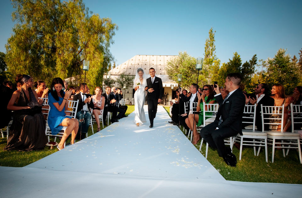 wedding-ceremony-palais-rhoul-marrakech
