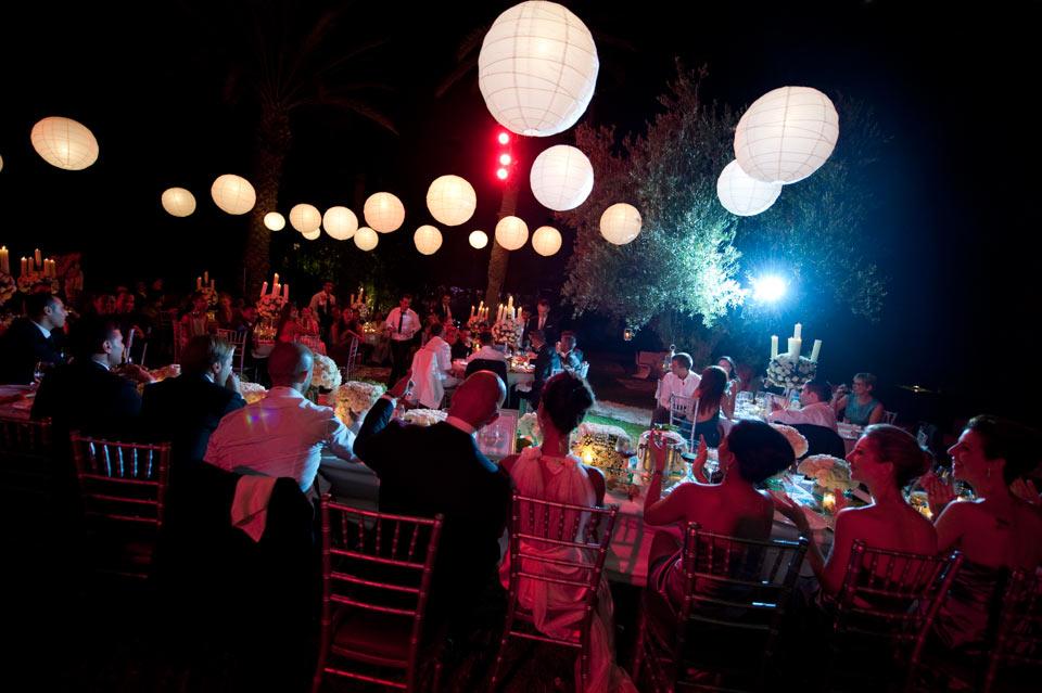 open-air-dinner-palais-rhoul