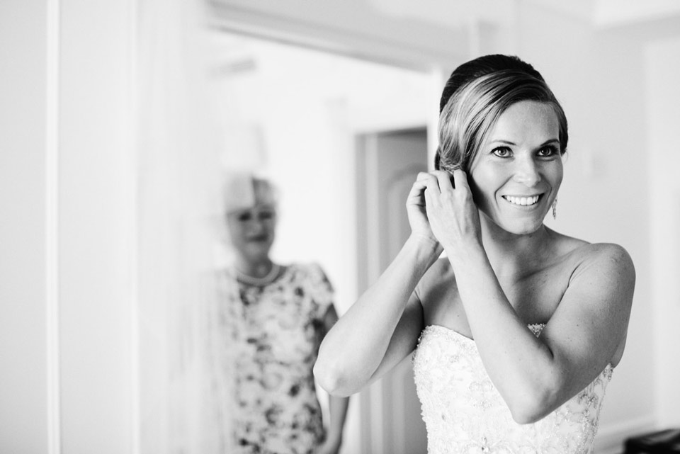 Ravello_Wedding_Photographer_012