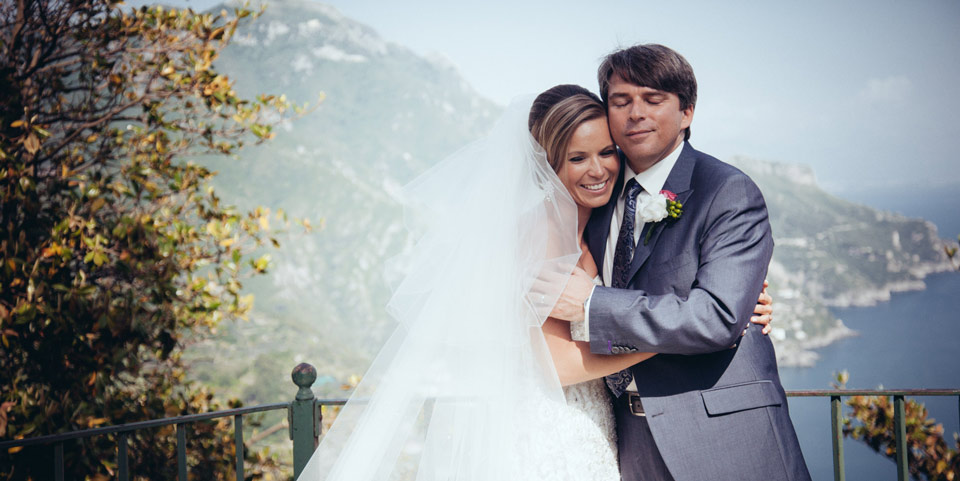 Ravello-Weddings