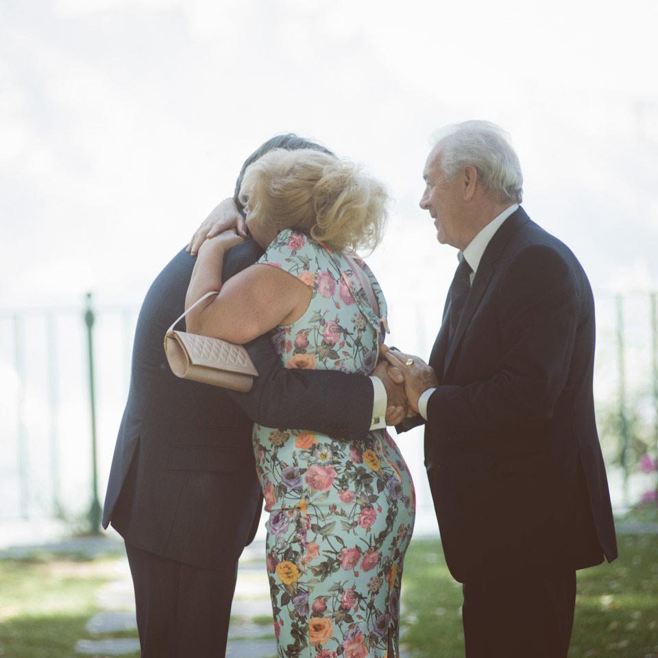 wedding reportage Giardini della Principessa