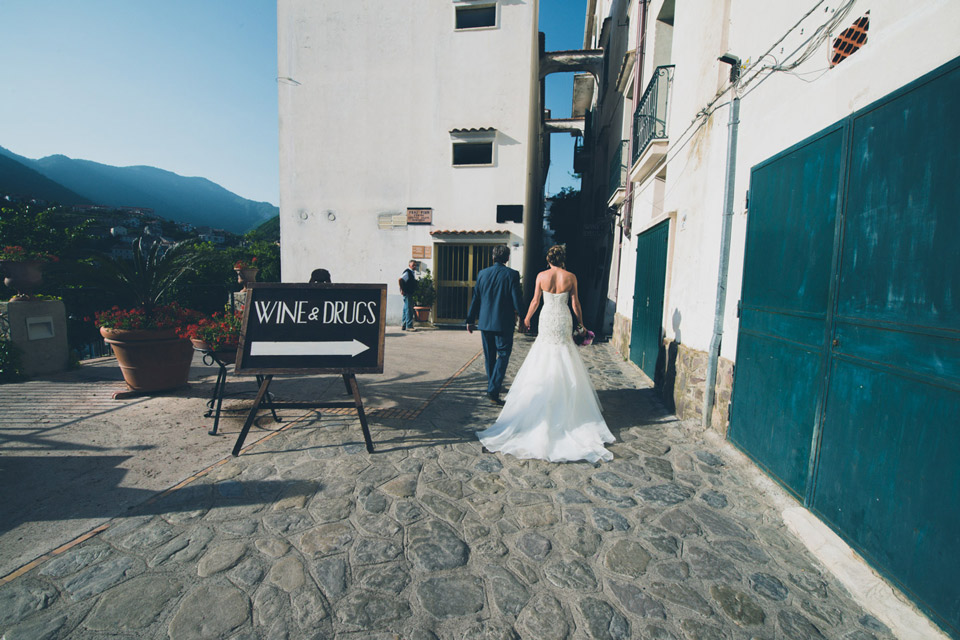 Ravello_Wedding_Photographer_046