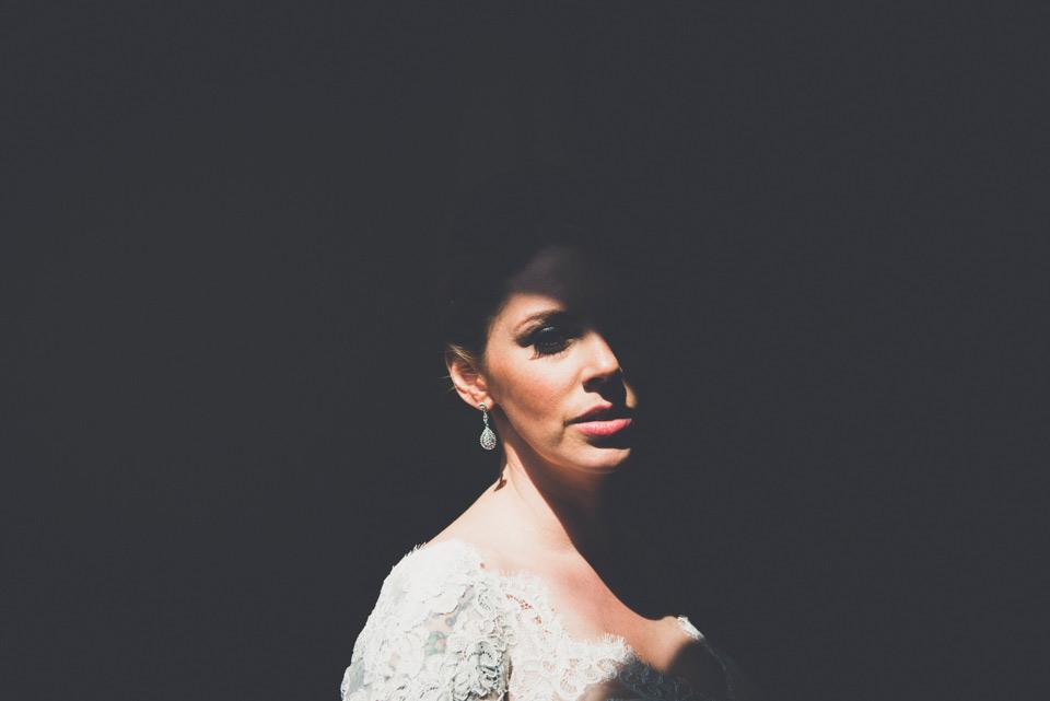Wedding-photographer-Milan-2