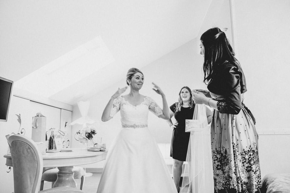 Documentary-Wedding-Photographers-Milan-5