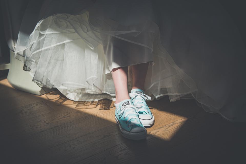 Original-wedding-bridal-shoes