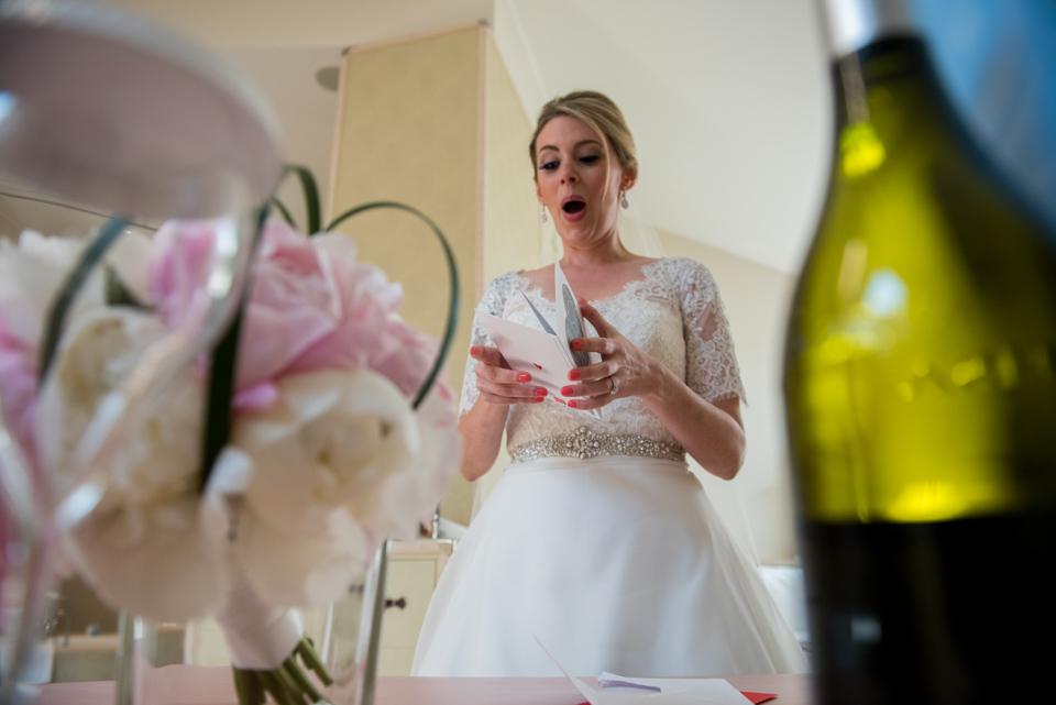Documentary-Wedding-Photographers-Milan-7