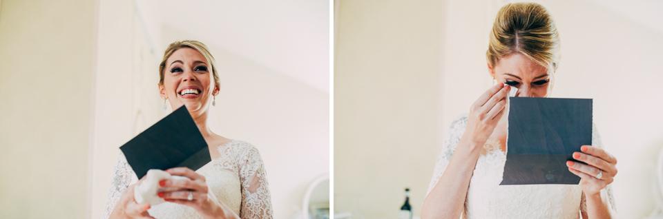 Reportage-wedding-photographers-Milan-11