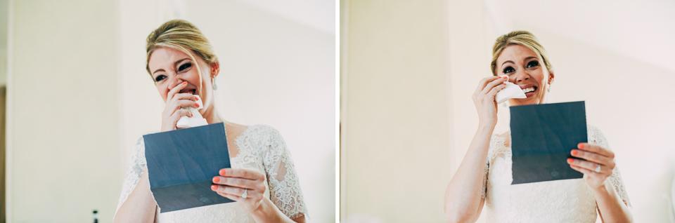 Reportage-wedding-photographer-Milan-10