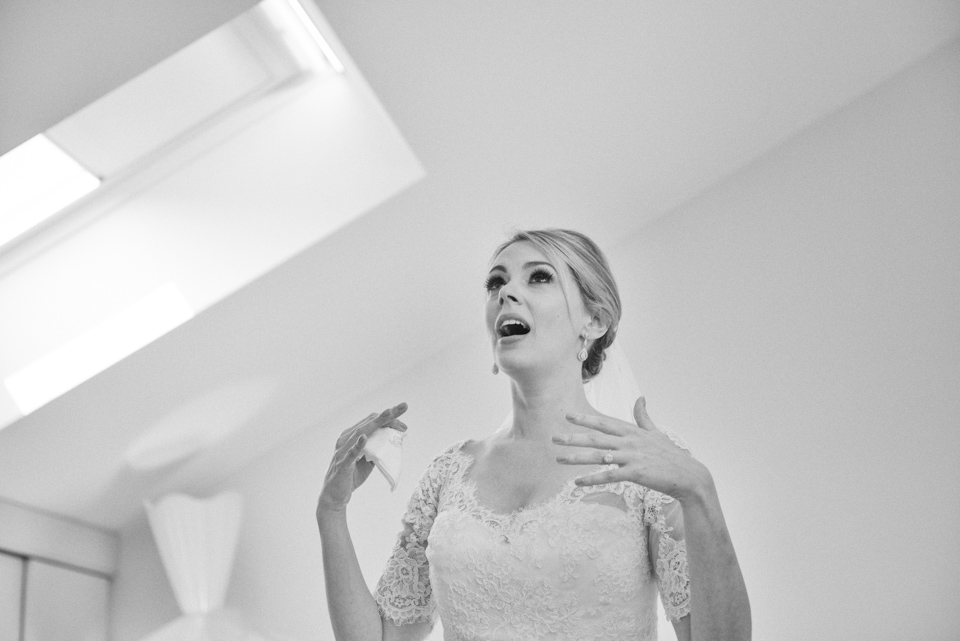 Wedding-Photographer-Chateau-Monfort-14