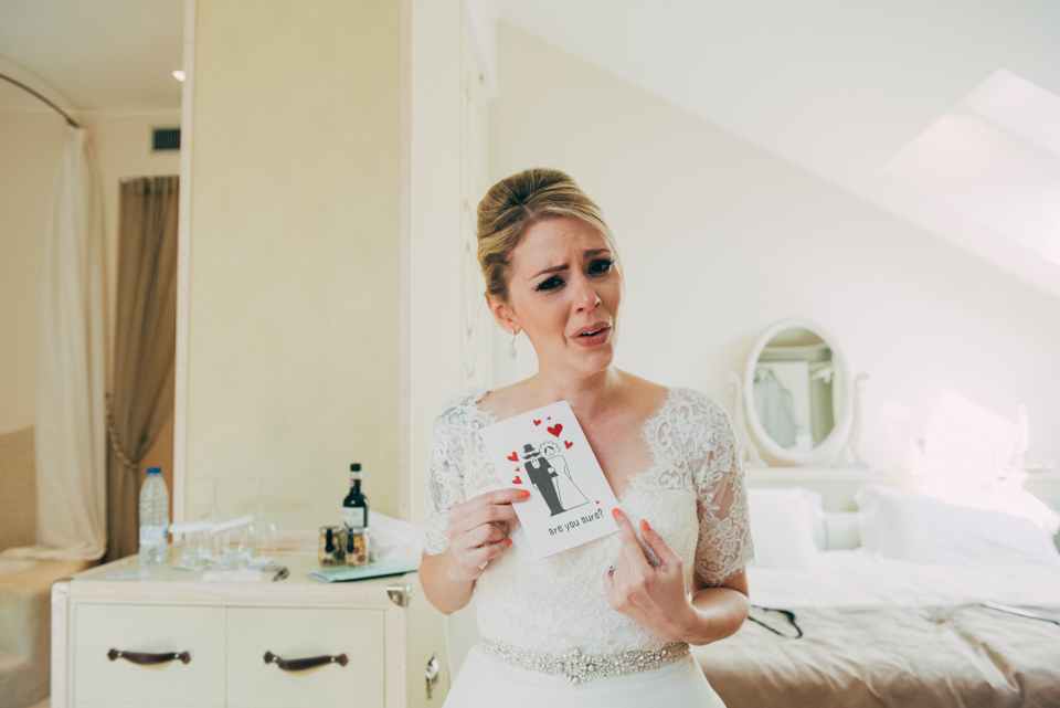 Documentary-Wedding-Photographer-Milan-12