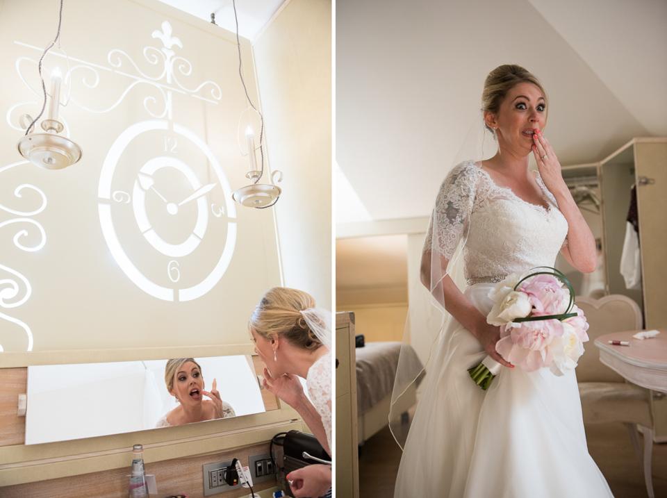 Documentary-Wedding-Photographers-Milan-13