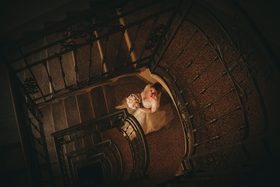 Wedding-Photographer-Milan-Italy-1