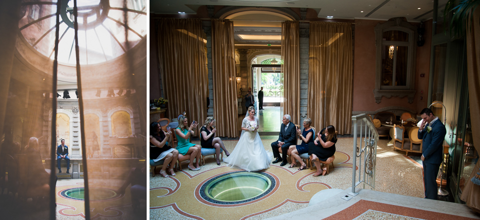 Wedding-photographers-Chateau-Monfort-18