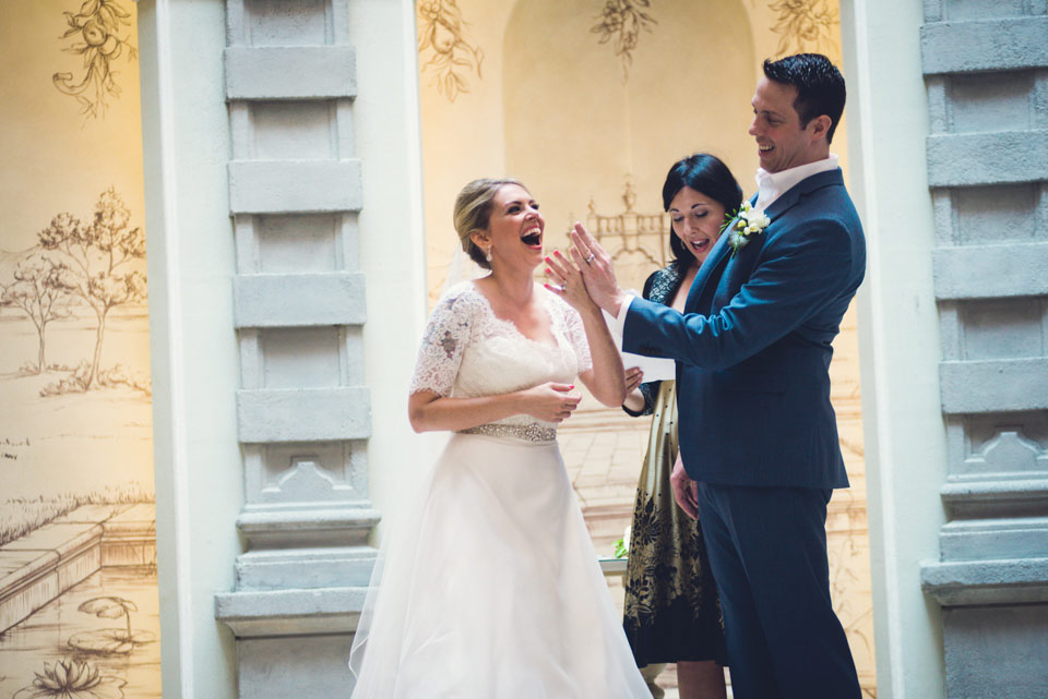 Wedding-Photographers-Milan-23