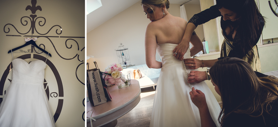Wedding-Photographers-Milan-2