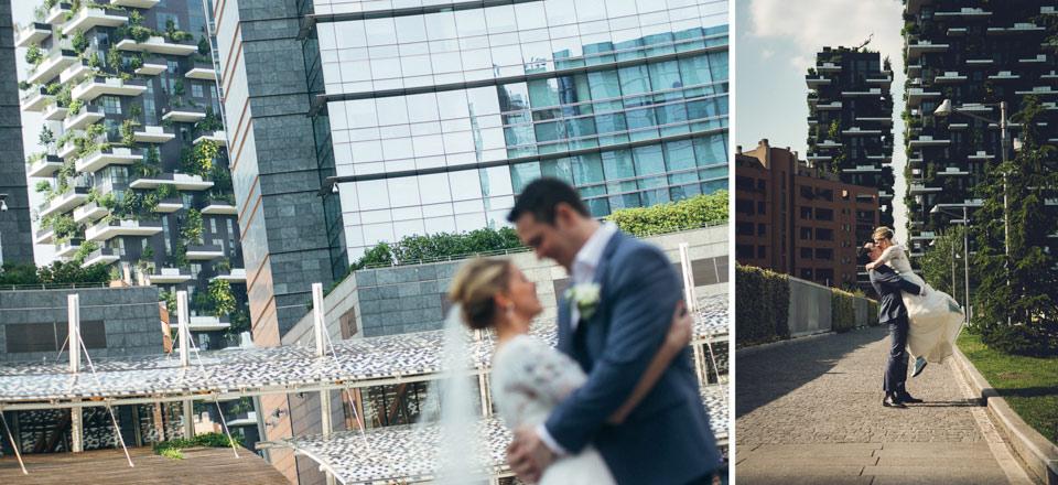 Verical-Garden-wedding-Photographer-milan