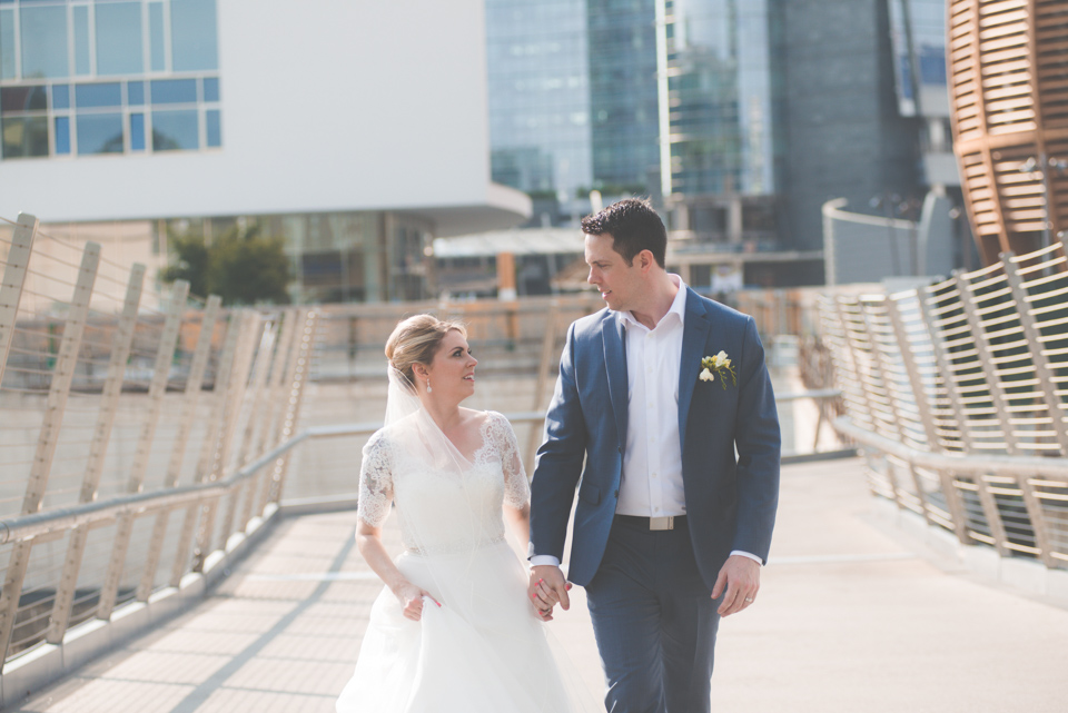 Reportage-wedding-photographers-Milan-26
