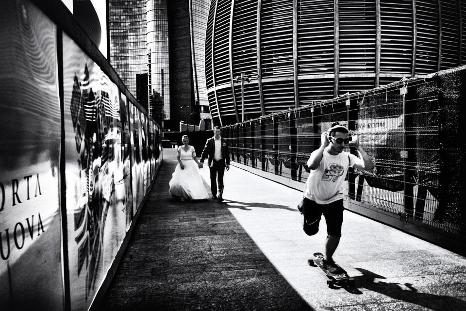 Documentary-Wedding-Photographer-Milan-21