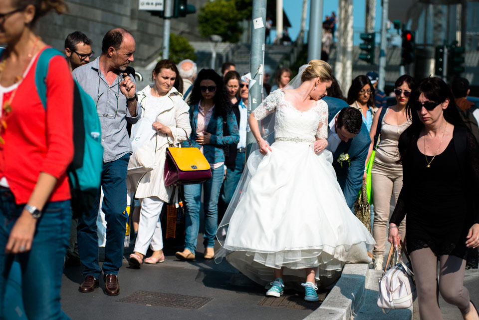 Documentary-wedding-Photography-Milan-railway