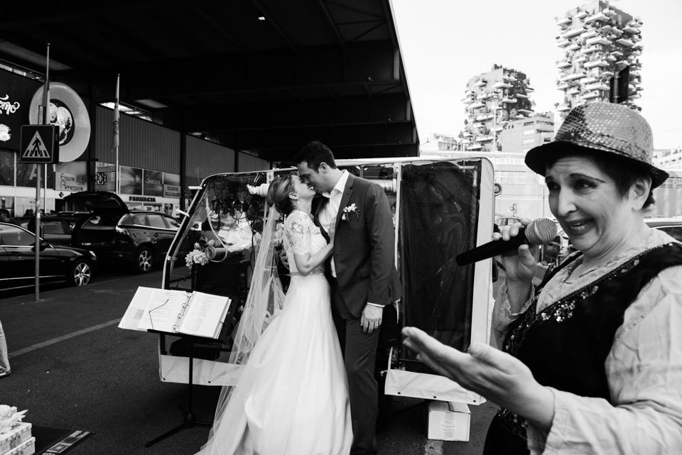 Wedding-photographer-Milan-6