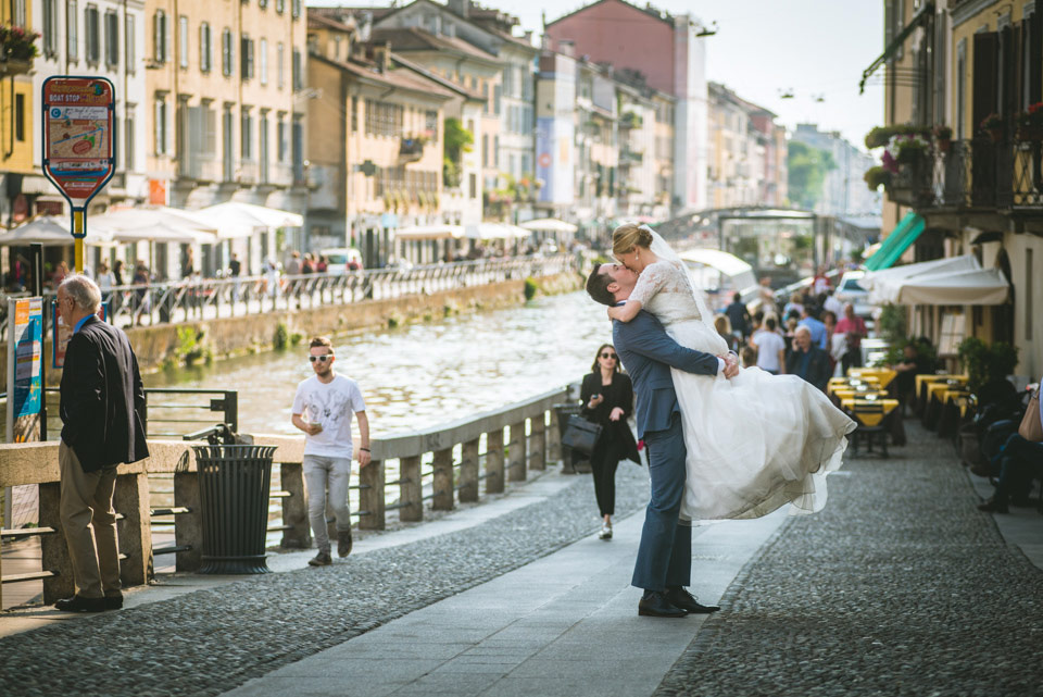 Wedding-Photographers-Milano-Navigli