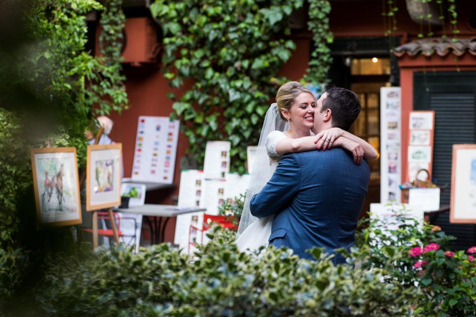 Wedding-photographer-Milan-7