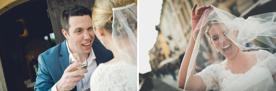 Wedding-Photographers-Milano-Navigli-2