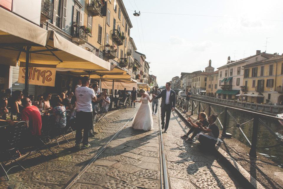 Wedding-Photographers-Milano-Navigli-4
