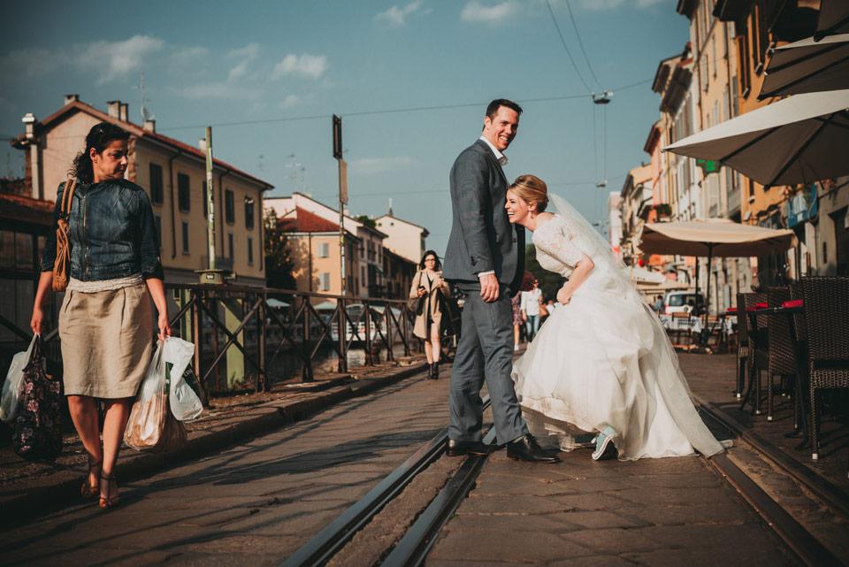 Wedding-photographer-Milan-8