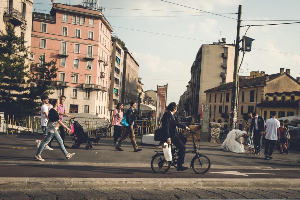 Reportage-Wedding-Photographer-Milan-Italy-34