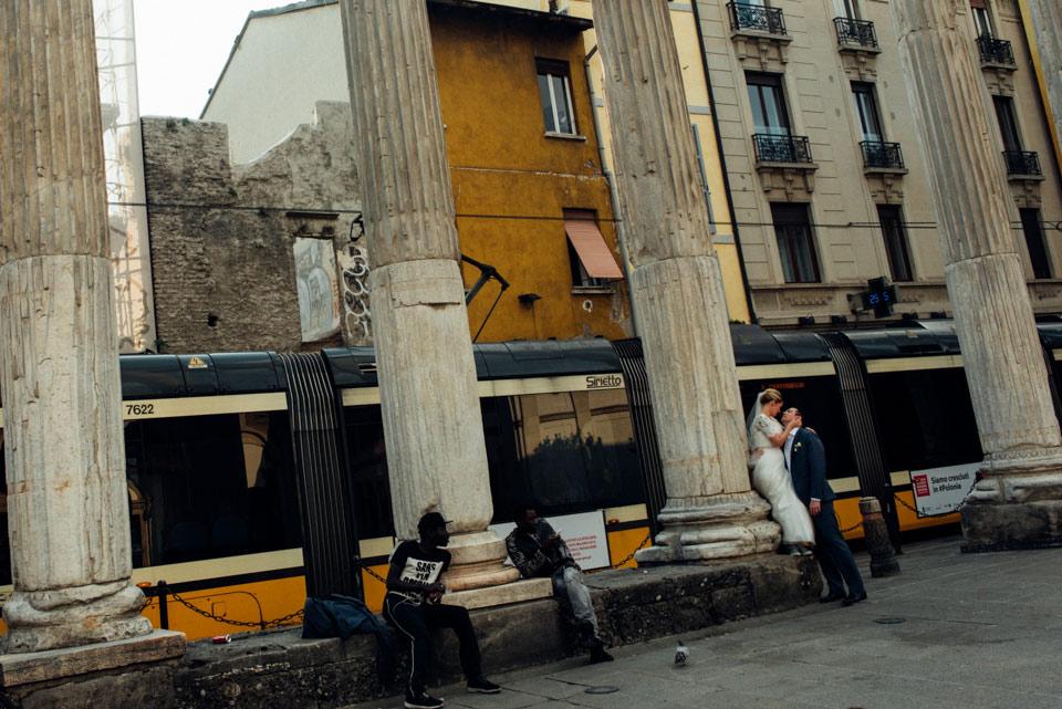 Wedding-Street-photography-Milan