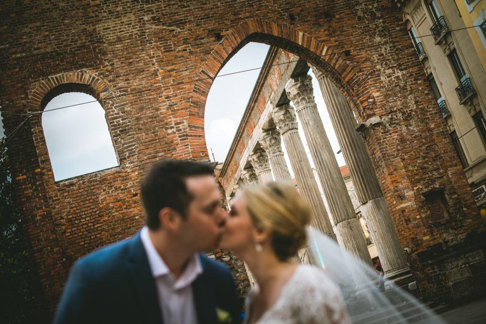 Wedding-photographer-Milan-9