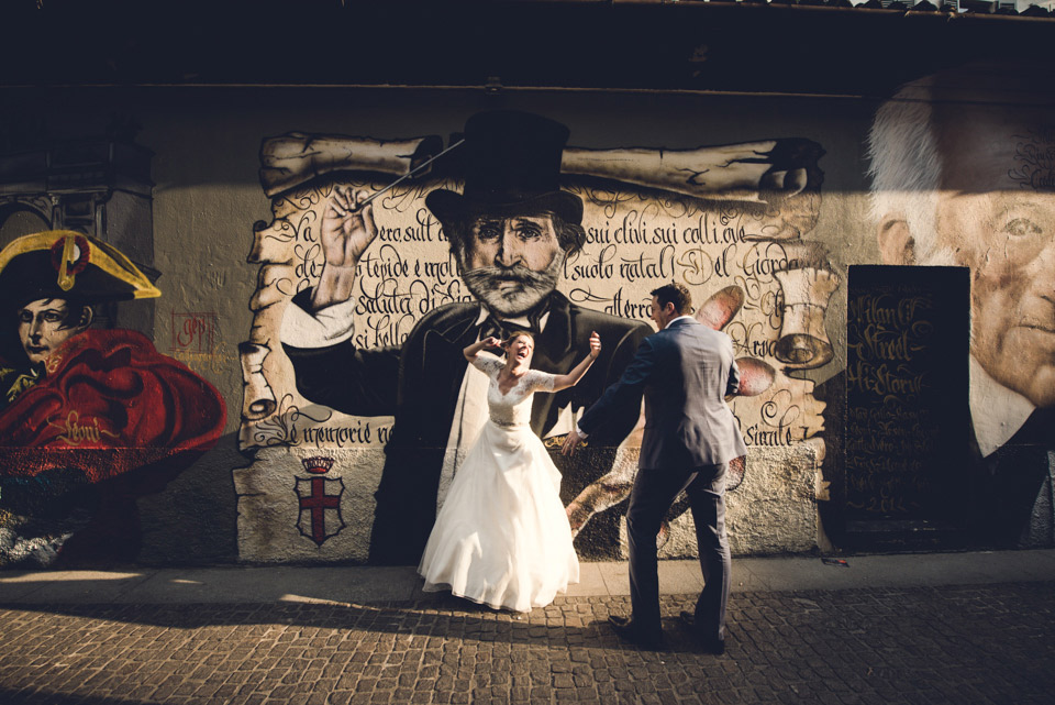Graffiti-Bride-Groom-Portrait-Milan