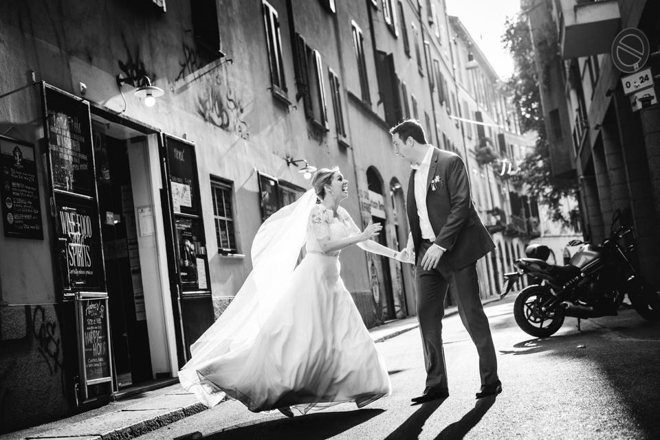 Destination-Wedding-Photographer-Milan-36