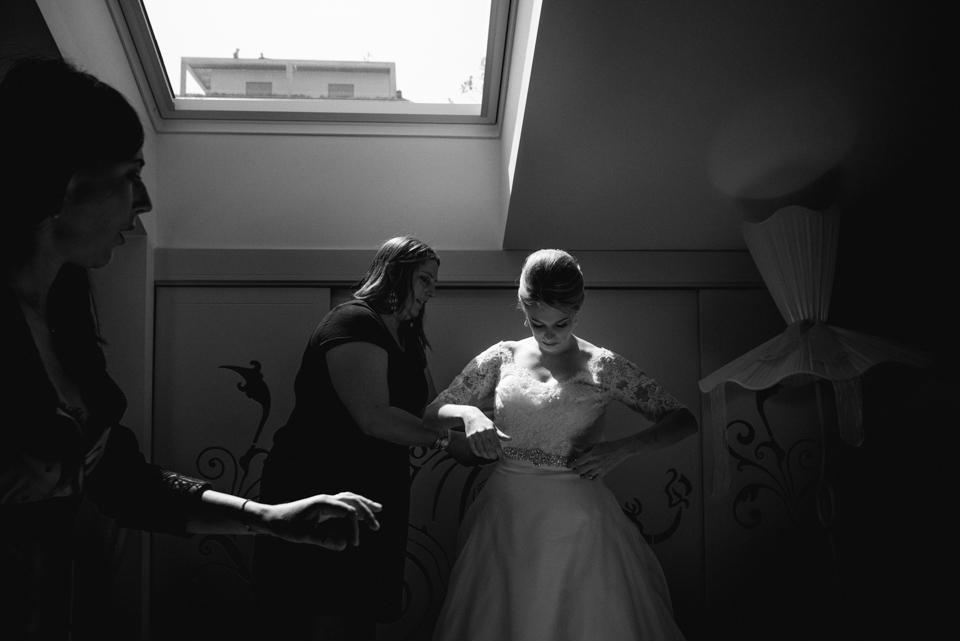 Wedding-photographers-Chateau-Monfort-3