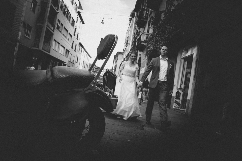 Destination-Wedding-Photographer-Milan-37