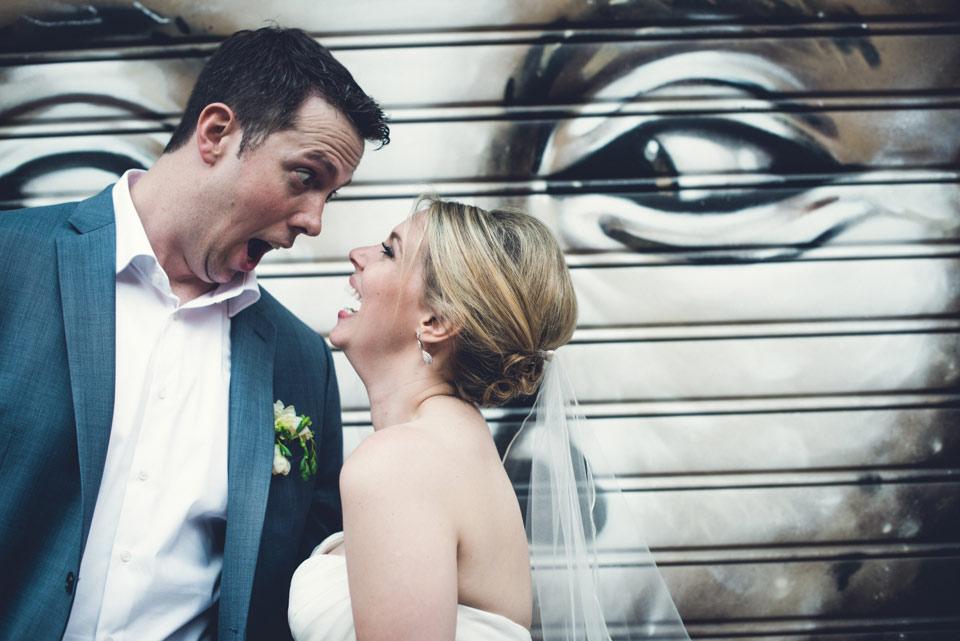 Wedding-photographer-Milan-10