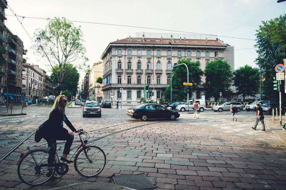 Wedding-Photographer-Milan