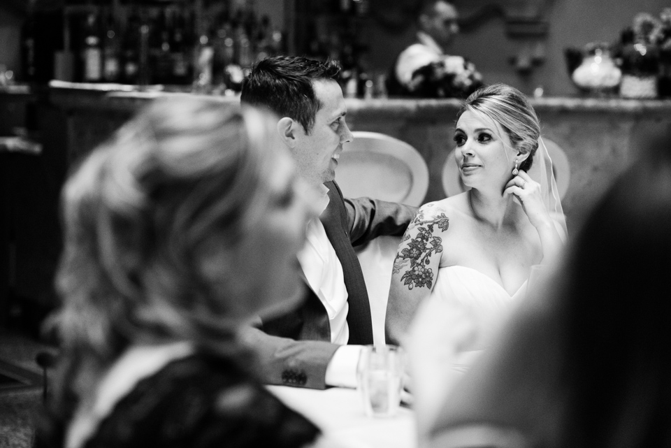 Reportage-wedding-photographers-Milan-Chateau-Monfort-32