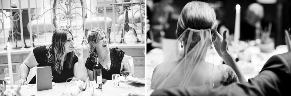 Reportage-wedding-photographers-Milan-Chateau-Monfort-32