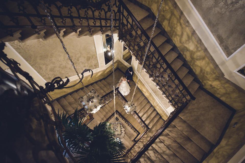 Wedding-photographer-Milan-Chateau-Monfort