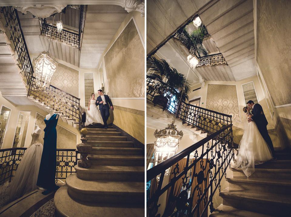 Bride-Groom-portrait-Chateau-Monfort