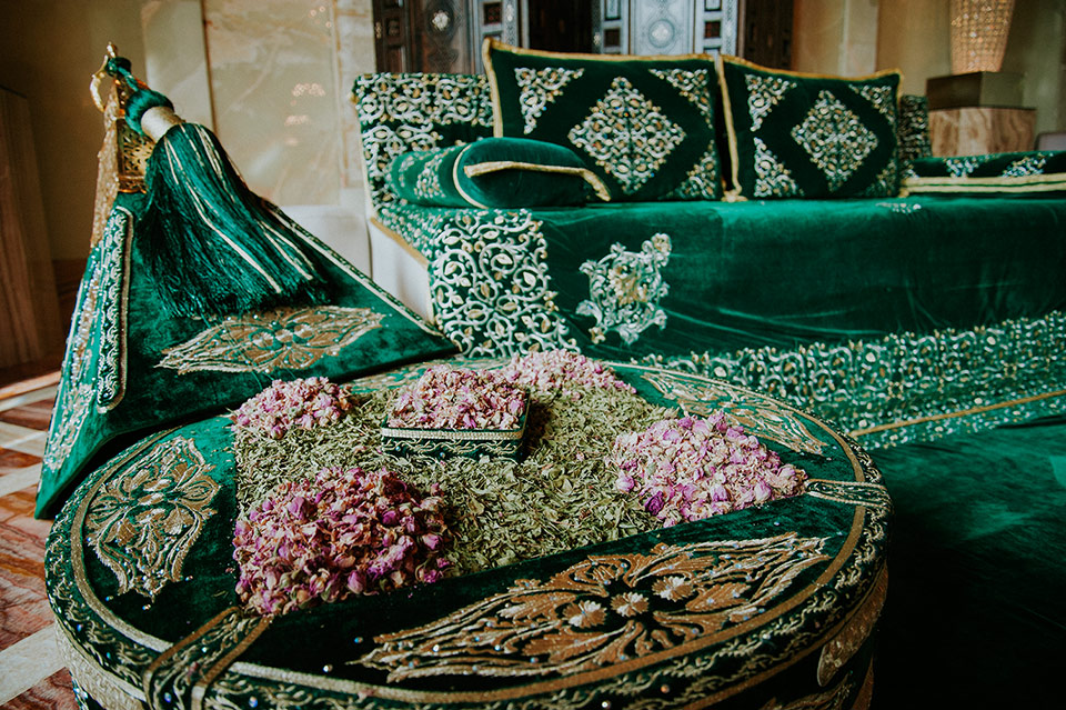 Luxury-traditional-moroccan-wedding