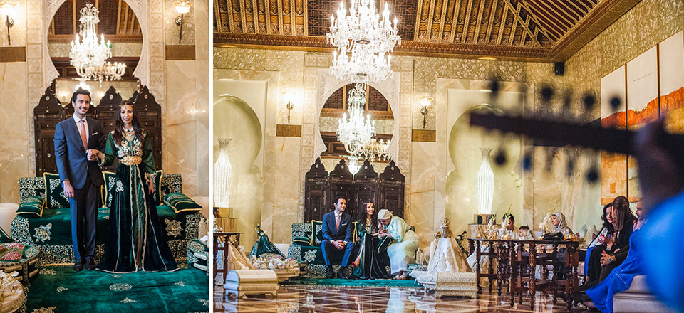 Royal-Mansour_Wedding_Morocco