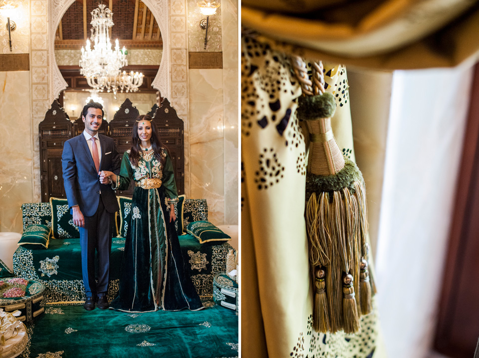 Moroccan-luxury-wedding-royal-mansour