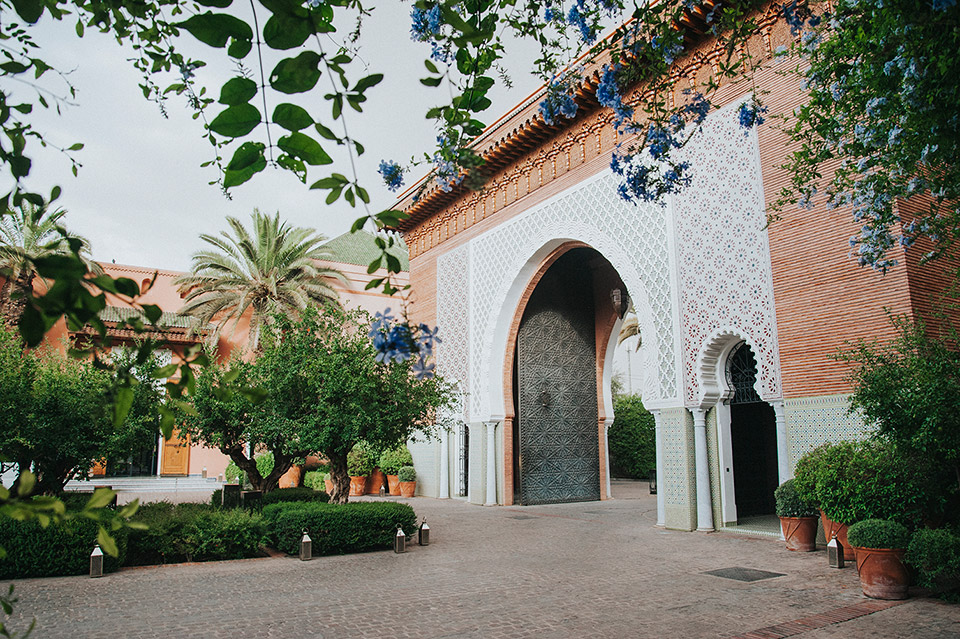 Moroccan-Luxury-wedding_royal-mansour_Marrakech