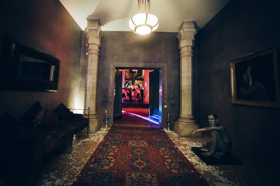 wedding-party-palais-rhoul-marrakech