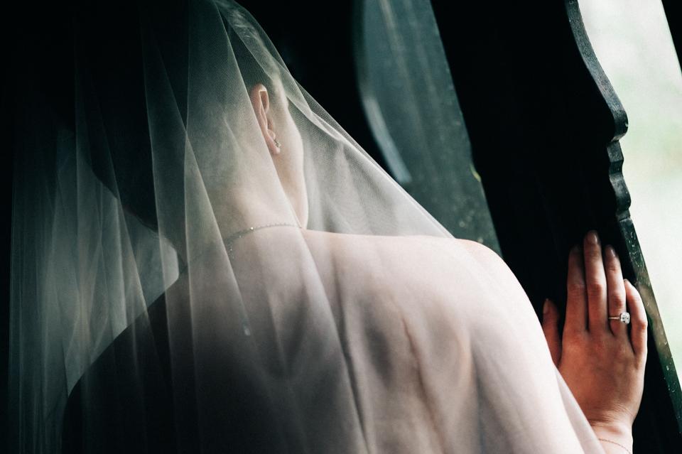 wedding-palais-rhoul-marrakesh