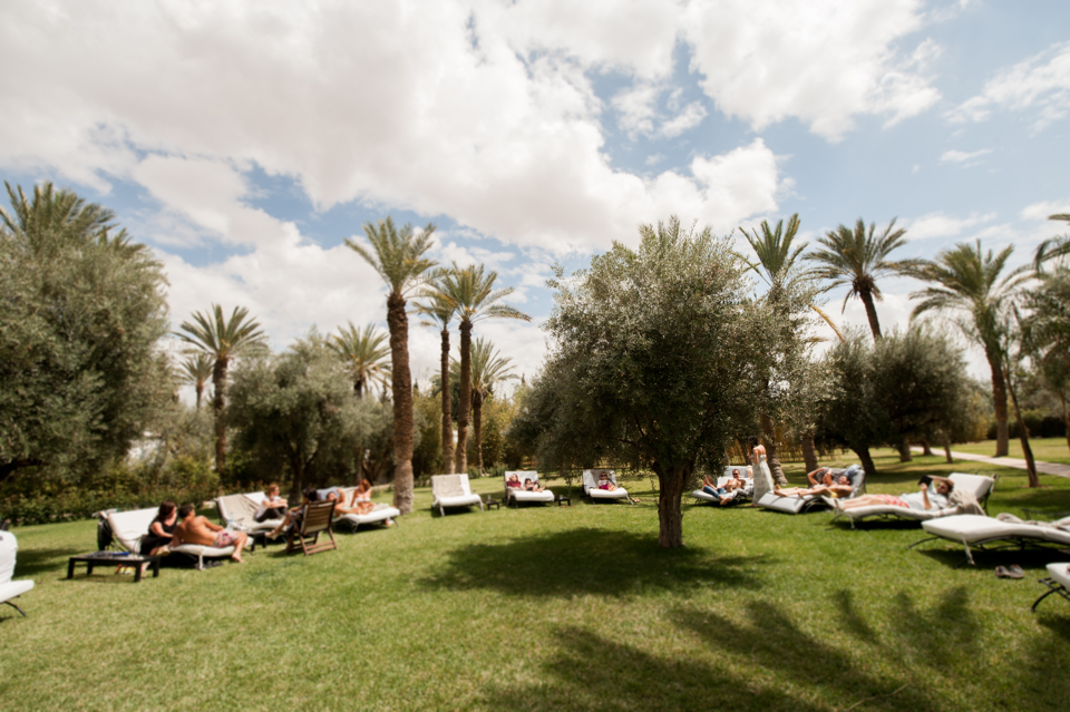 luxury-wedding-location-morocco