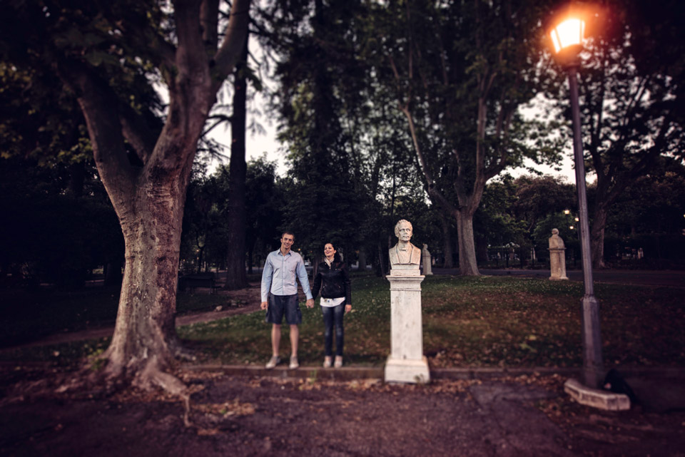 photosession-Villa-Borghese